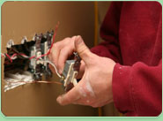 electrical repair Rochester
