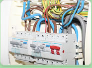 Rochester electrical contractors